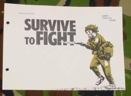 survive001